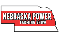 Nebraska Power Logo