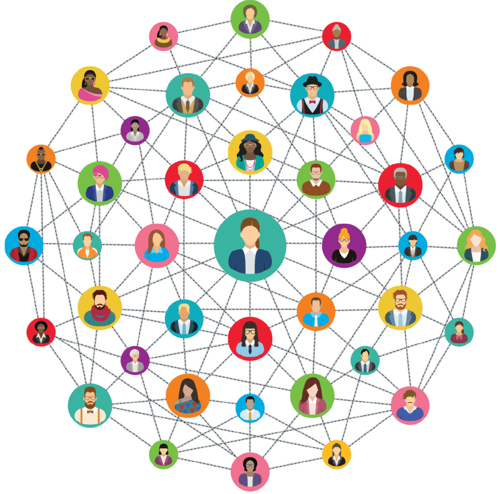 01.17-Employee-Engagement-Circle