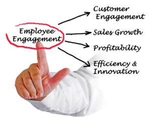 01.17-Employee-Engagement-hand