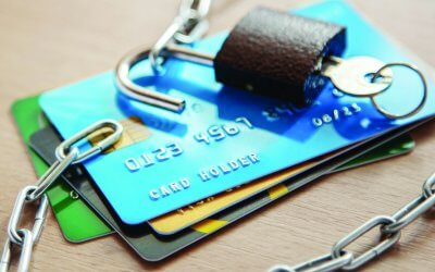 Implementing  PCI DSS into  Business-As-Usual  Processes