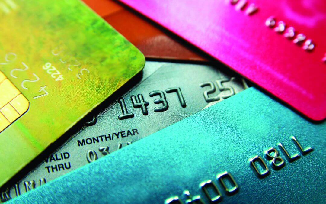 Payment Card Industry Data  Security Standard:  Are You Compliant?
