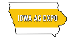 Iowa Ag Expo Logo