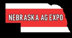 Nebraska Ag Expo Logo